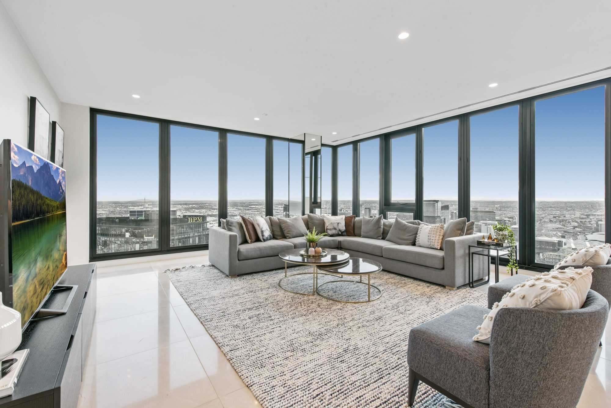 Melbourne City Apartments | Accommodation Melbourne