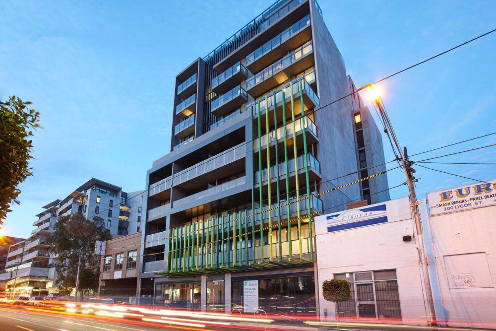 Melbourne City Apartments | Accommodation Melbourne