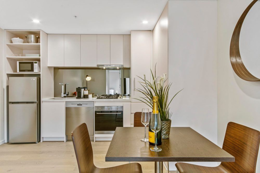 Perfecting Your Accommodation in Melbourne with Teri ...